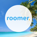 Roomer: Buy other peoples' mistakes