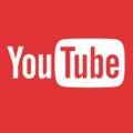 Youtube 2016 數據更新