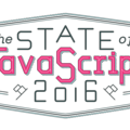 The State Of JavaScript Developer Survey