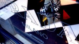 Prada, Ralph Lauren Lose Ground in Brand Ranking