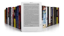 Sales of e-books grow 73%