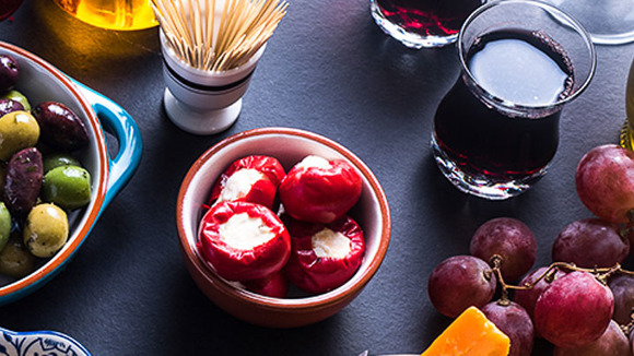 Bellavita Shop   nieuwe online winkel voor Italiaanse producten - Italië met Dolcevia.com