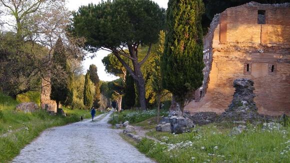 Italië is het meest gefotografeerde land van Europa - Italië met Dolcevia.com