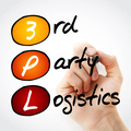 2017 Annual 3PL Study takes wide-ranging look at role of 3PL in different supply chain areas - Logistics Management