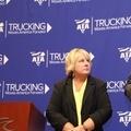 Looming ELD Mandate Tops Trucking Industry Concerns Survey - TruckingInfo.com