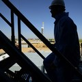 U.S. Oil Advances Above $50 a Barrel for First Time Since June - Bloomberg