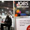 U.S. jobless claims fall, point to labor market strength| Reuters
