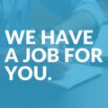 SuccessHacker Job Board