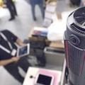 Panasonic 推出 PHAROS project 支持 4K VR 直播