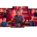 60 秒爆紅的中國自媒體:邏輯思維