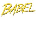 babel-preset-env
