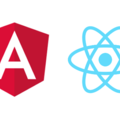 Angular 2 vs React: The Ultimate Dance Off