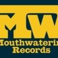 Samstag - 13Y Mouthwatering Records Night 2016