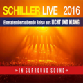 Montag - Schiller (de)