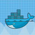 Docker Stats Monitoring: Taking Dockbeat for a Ride
