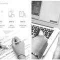 Preparing for your Design Sprint
