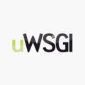 uWSGI File Wrapper and Python 3.5