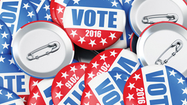 Internet Retailer: Inside Election eCommerce