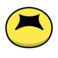 GitHub - beanbaginc/django: Unofficial security backports for Django