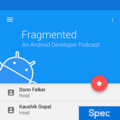 FragmentedPodcast, episode 59