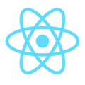 "Fullstack React: How to get ""create-react-app"" to work with your Rails API"