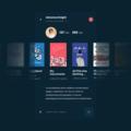 UI Animation: Eye-Pleasing, Problem-Solving.