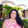 Immobilier : Le point sur la tendance et les opportunités en Floride vue du Canada