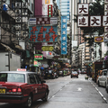 立志救人的「春雨醫生」為什麼救不了自己?從張銳猝死談中國資本環境的普遍現象