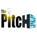 The Pitch – Hudson Library