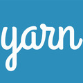 Yarn: A new package manager for JavaScript | Facebook Code