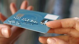 Small Biz Moves Forward with EMV Lawsuit
