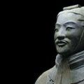 Applying Lessons from Sun Tzu and The Art of War to Everyday Life | Lifehack