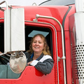 A Good Truck Driver Is Hard to Find as U.S. Job Market Tightens   AJOT.COM