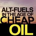 Alternative Fuels in the Age of Cheap Oil - TruckingInfo.com