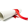 Real Facts on Fake Degrees and Diploma Mills - BachelorsDegreeOnline.com