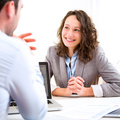 10 Ways to Ask for the Job at the Interview   On Careers   US News