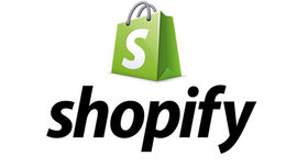 Content Marketing Lessons from Shopify