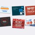13 SlideShare Decks That Will Help You Sell Smarter