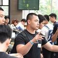 台灣運動新創公司「球學」募得 83.9 萬美元