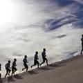 5 bad habits leaders avoid at work