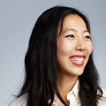 Lessons of Good Design by Julie Zhuo
