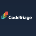 CodeTriage