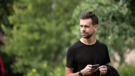 No One Wants To Buy Twitter