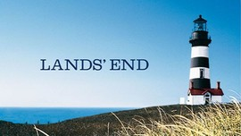 The Demographic Challenge for Lands' End