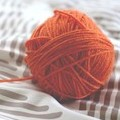 Avoid yarn for packages for now and fully enjoy its benefits for application development