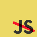 You Might Not Need JavaScript