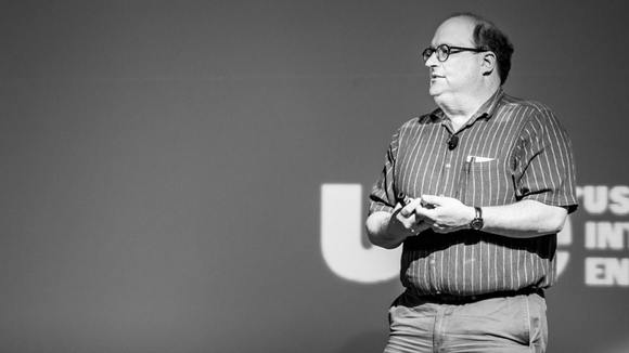 Jared Spool on UX Design - Inside Intercom