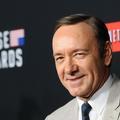 Netflix 年投入 60 億美金製作內容