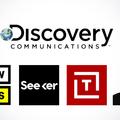 Discovery 投資 1 億美金於 Group Nine Media
