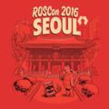 [繁] ROSCon 2016 筆記